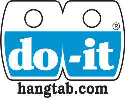 Do-It Corporation