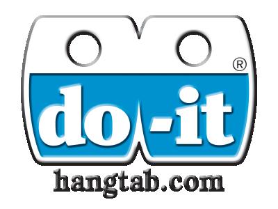 Do-It Corporation