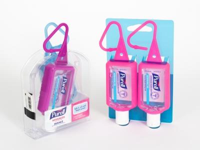 Do-It 2-KJP Bottle Neck Hang Tab