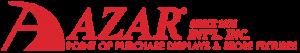 Azar Display
