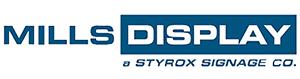 Mills Styorx Pty Ltd