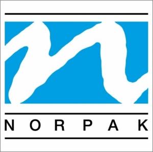 Norpak - Automatic Hang Tab Application Equipment