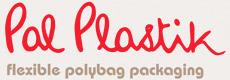 Pal Plastik