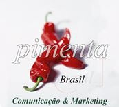 Pimenta Brasil Comunicações