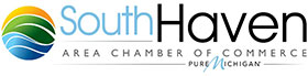 Greater South Haven Area Chamber of Commerce