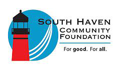 South Haven Community Foundation