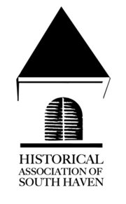 South Haven Historical Association