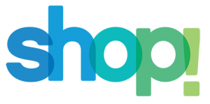 Enhancing Retail Environments & Experiences