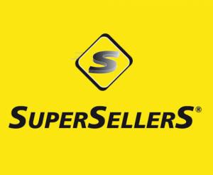 SuperSellerS Aps
