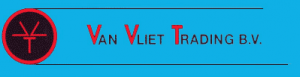 Van Vliet Trading BV