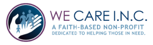 We Care Inc