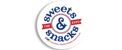 Sweets & Snacks 2021 Supplier Showcase