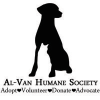 South Haven Humane Society