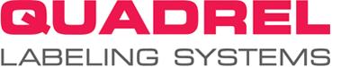 Quadrel - Hang Tab Application Equipment