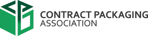 Contract Packaging Association