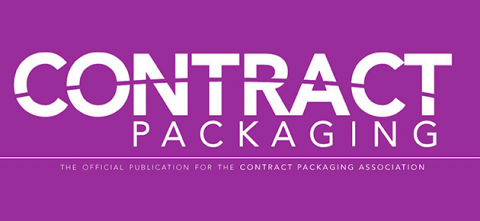 Contract Packaging Magazine