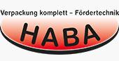 HABA Verpackung GmbH