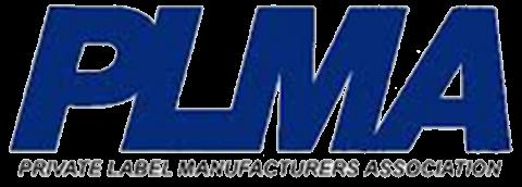 Private Label Manufacturing Association