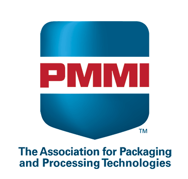 Packaging Machinery Manufacturers Institute (PMMI)