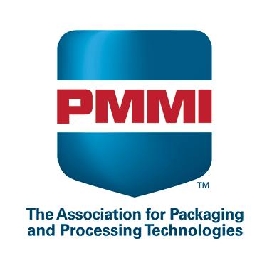 Packaging Machinery Manufacturers Institute (PMMI)