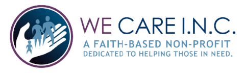 We Care Inc